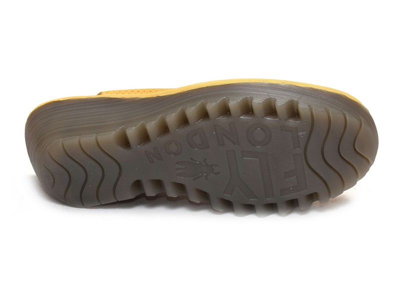 Fly london nu pieds confort Yazu6709702_6