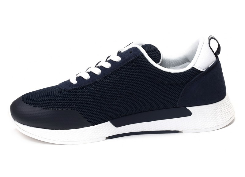 Tommy hilfiger baskets Flag sneaker 04006716801_3