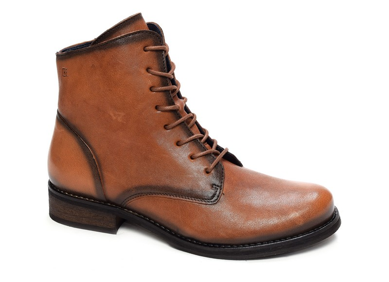 Dorking chaussures montantes D8067