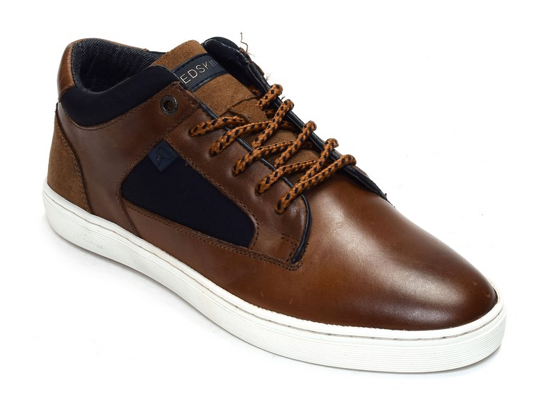 Redskins chaussures montantes Salma9522101_5