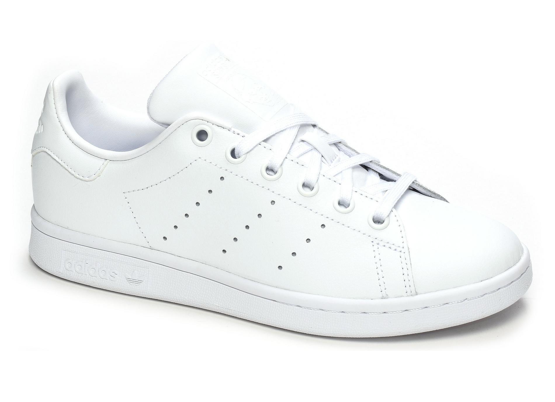 baskets Adidas Stan smith ortholite