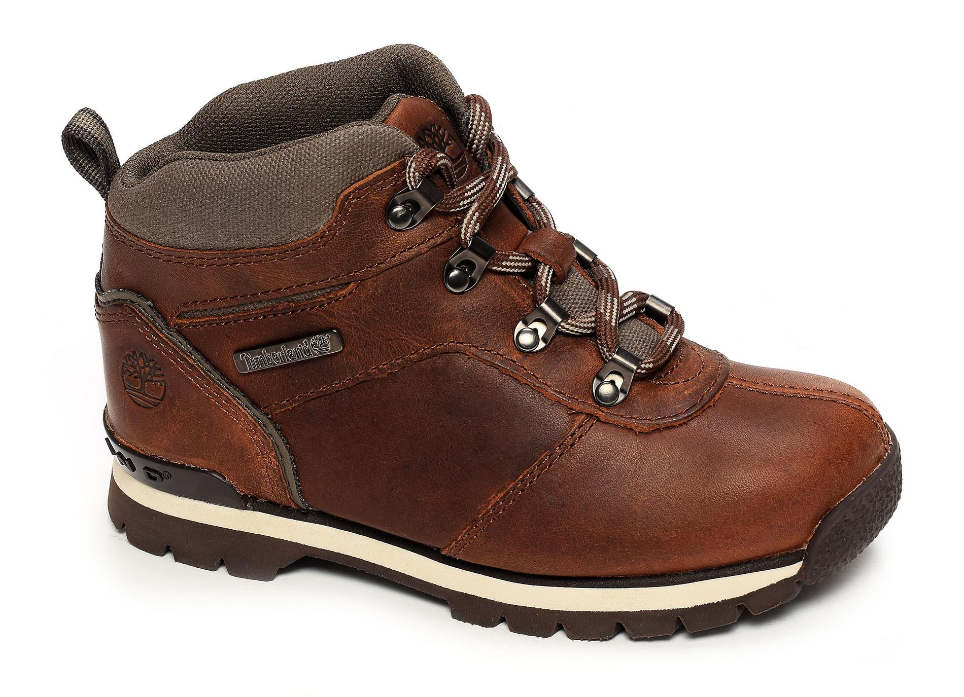 timberland fille 29